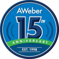 """Friends of AWeber"" Affiliate Summit Celebration"