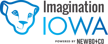 Imagination Iowa: CoderDojo Cedar Rapids