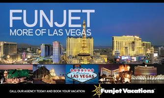 Las Vegas - M2K Events