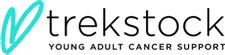 Trekstock logo