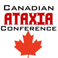 Canadian Ataxia Conference 2013