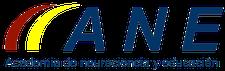 ANE S.L - Academia de Neurociencia y Educación logo