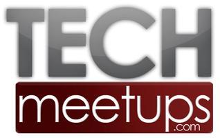 TechMeetups Berlin Hackathon - Mobile Apps! #TMUhack