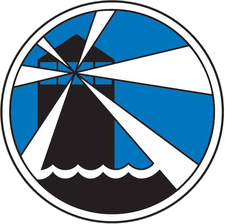 Harbor Health Services, Inc. logo
