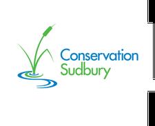 Conservation Sudbury logo