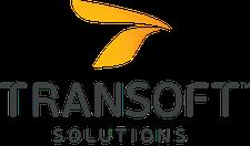 Transoft Solutions, Inc. logo
