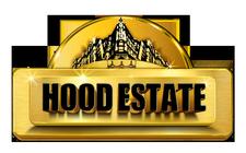 Hood Estate LLC logo