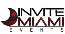 Invite Miami logo