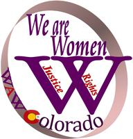 In Her Own Words: Stories from Our Journey, Colorado...