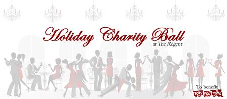 Holiday Charity Ball Brandon 2013