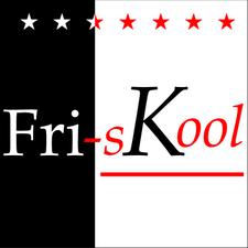 Fri-sKool logo