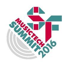 Maui MusicTech logo