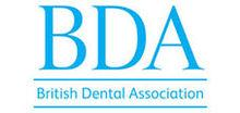 BDA Northern Counties Young Dentists Commitee  logo