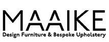 Maaike - Furniture Resurrection logo
