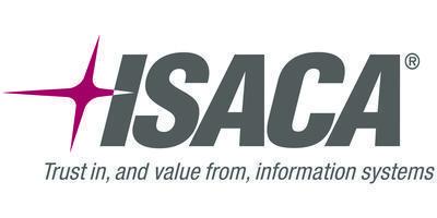 May 2016 - ISACA San Diego Chapter Meeting