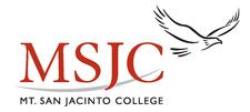 Regina Howard logo