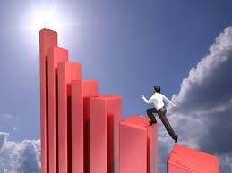 'Business Accelerator Program' - Kick-Start