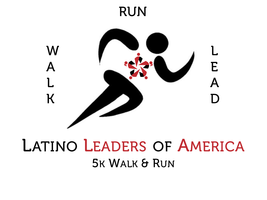 Walk-Run-Lead  5k Walk & Run