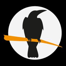 CORB Consultoría Informática logo