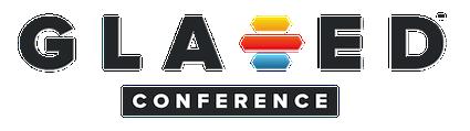 GLAZED Conference