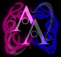 SD Galleria Presents - Aether Improv - An Aether...