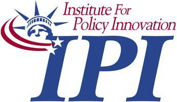 IPI 5th Annual Communications Summit