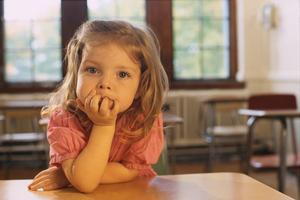 Positive Discipline: Early Years
