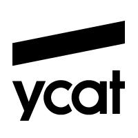 YCAT Sounding Board logo