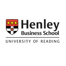 Henley Careers logo
