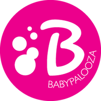 2013 Birmingham Babypalooza Baby & Maternity Expo