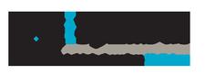 iSyllabus logo