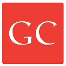 GreyCampus Inc. logo