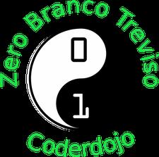 Susi Francescato  Ass. Laboratorio Archimede logo