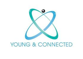 Young & Connected presents Corporates and Ladders