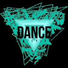 Dance Waterloo logo