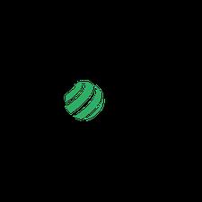 Pro.Sy.T Srl logo