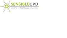Sensible CPD logo