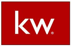 Career Night at Keller Williams - Every Wednesday