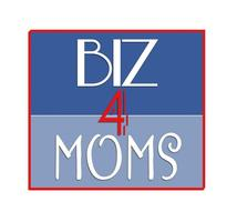 Biz4moms Meet and Mingle Coral Springs
