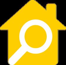MLS Deal Finder logo