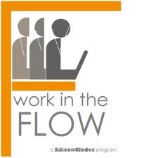 WorkInTheFLOW logo