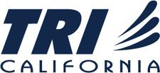 Tri-California Events logo