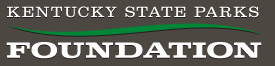 Kentucky State Parks Foundation Day at Keeneland