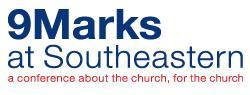 9Marks at Southeastern: Conversion
