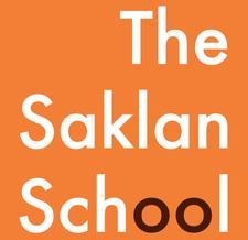 The Saklan School logo