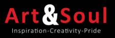 Art & Soul Classes logo