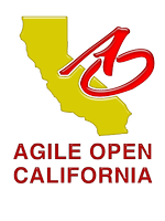 Agile Open California 2013 North: The Agile Compass,...