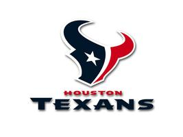 Salem's Annual Texans Tailgating Party with Thrivent...
