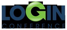 LOGIN Conference, LLC. logo