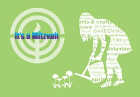 It's A Mitzvah 2012